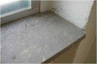 asbest projekt enba. Black Bedroom Furniture Sets. Home Design Ideas
